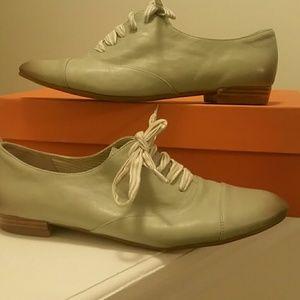 BP Shoes